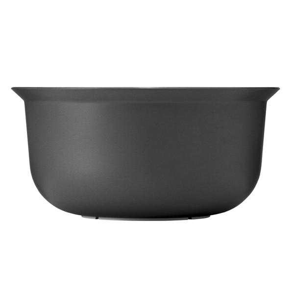 Rig-Tig Mixing Bowl, 3.5 Litre