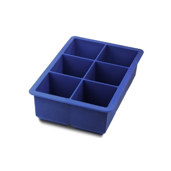 Tovolo King Cube Ice Trays