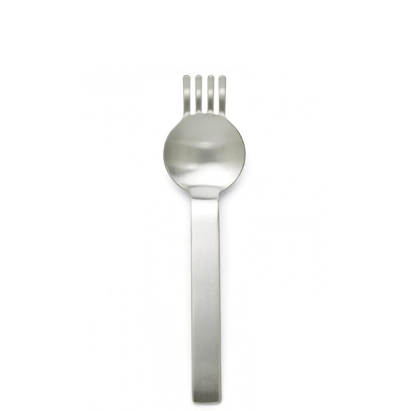 Ramen Fork+Spoon MoMA Exclusive