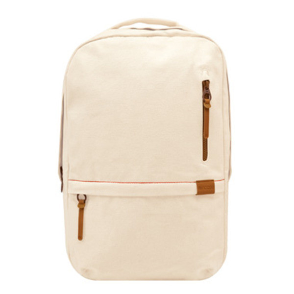 Incase Terra Collection Campus Pack for MacBook Pro