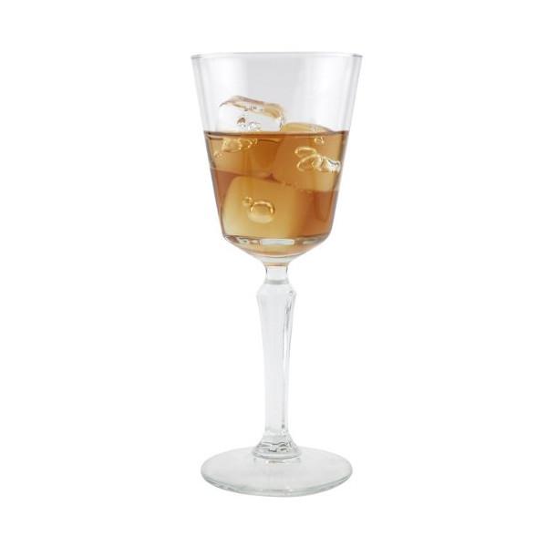 Libbey Speakeasy Prohibition Era Cocktail Glass - 8.25 oz