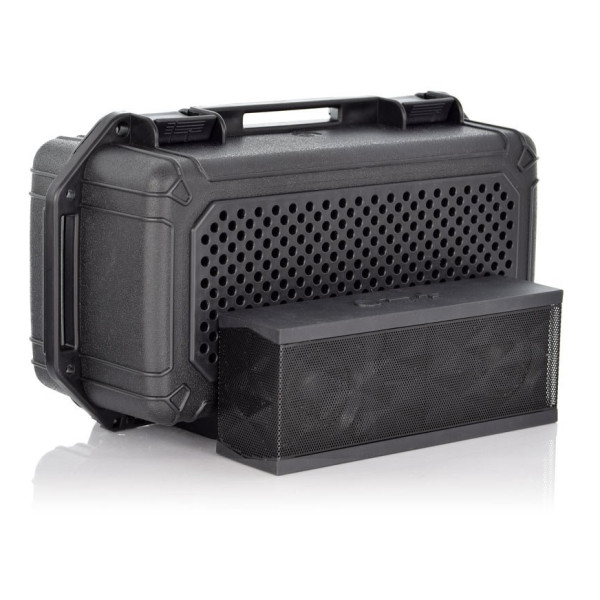 AudioActiv VAULT LS Waterproof Case for Original Jambox