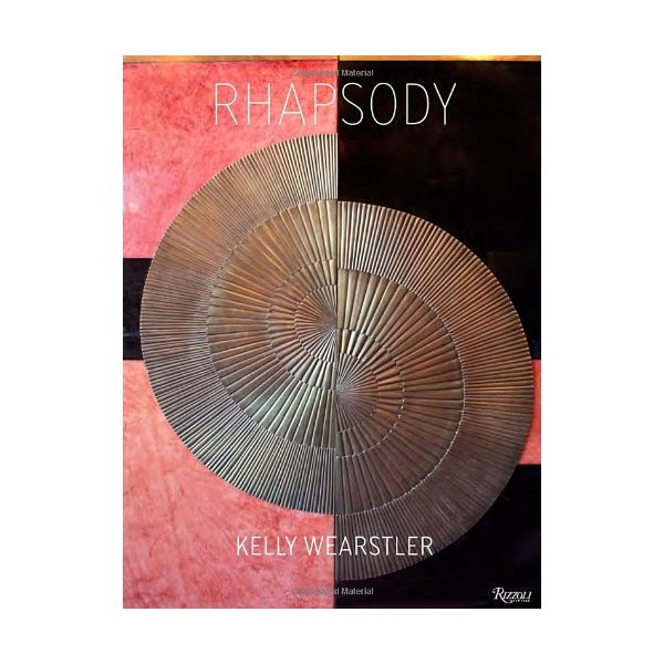 Rhapsody: Kelly Wearstler