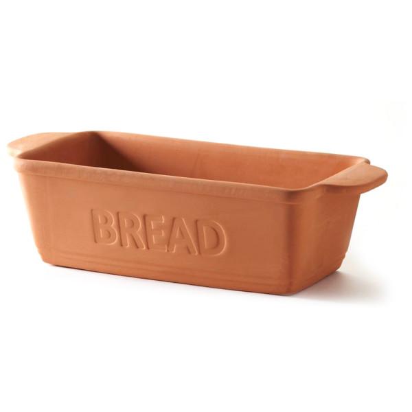 Mason Cash Terracotta Bread Form
