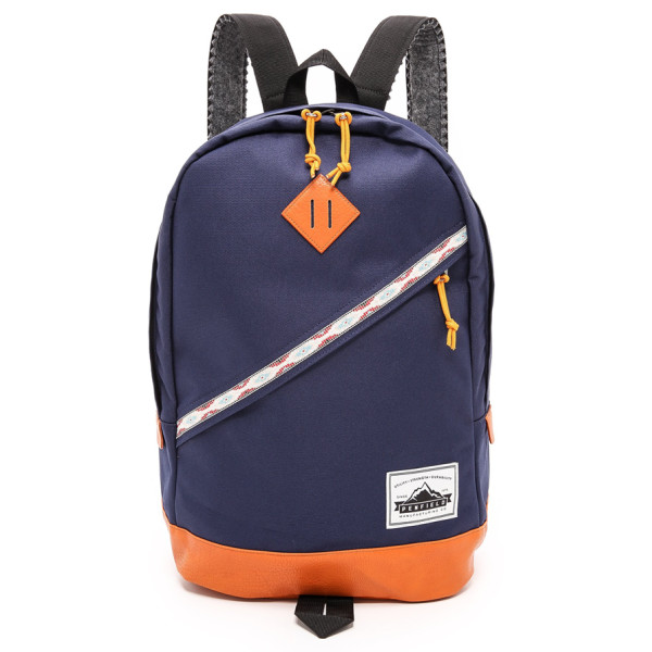Penfield Men's Vance City Daypack