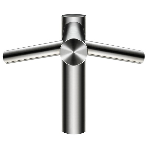 Dyson AB10 Airblade Tap and Hand Dryer