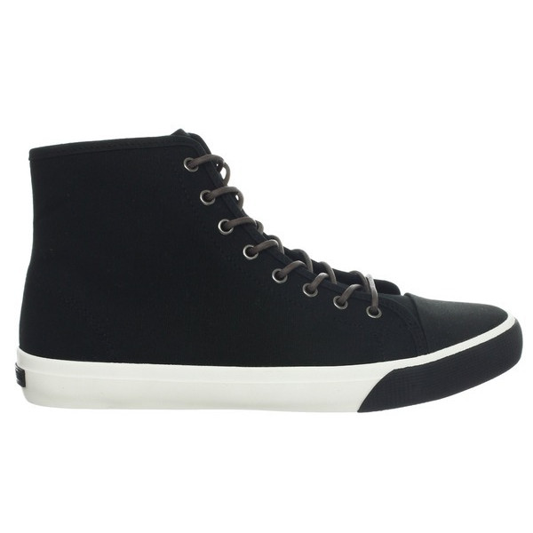 Generic Surplus Men's Wellington High Sneaker