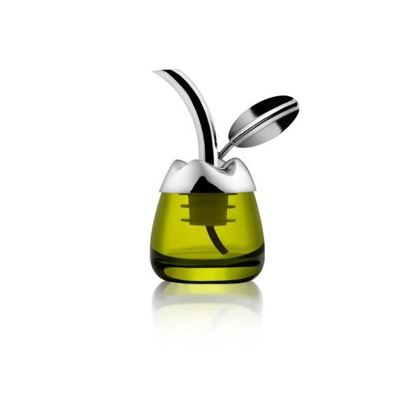 Alessi Fior D'olio Olive Oil Tester
