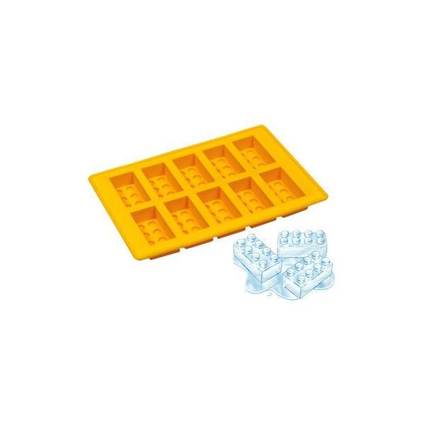 Lego Ice Bricks Tray