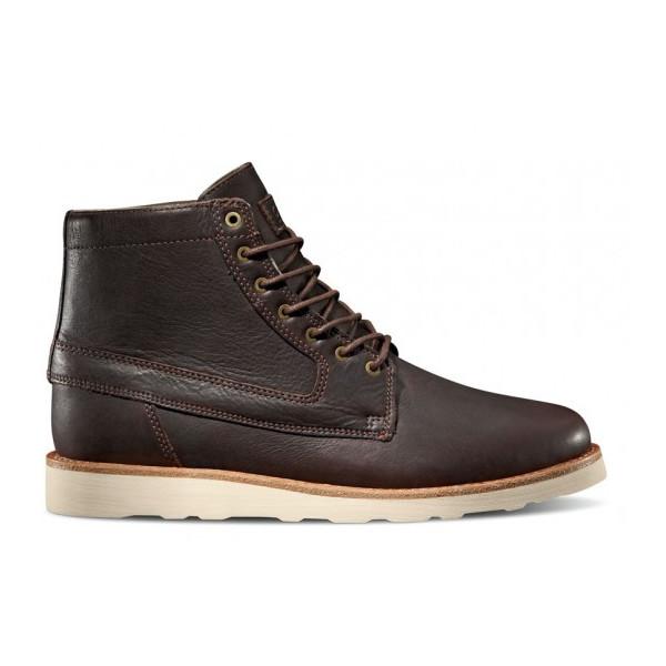 Vans Mens Breton Trout Boots