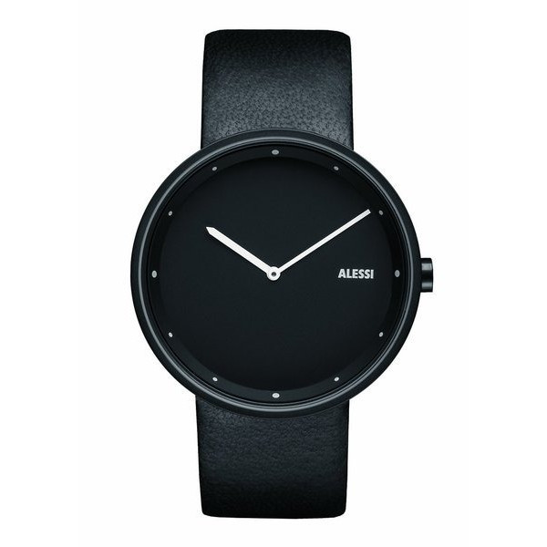 Alessi Unisex Watch Out