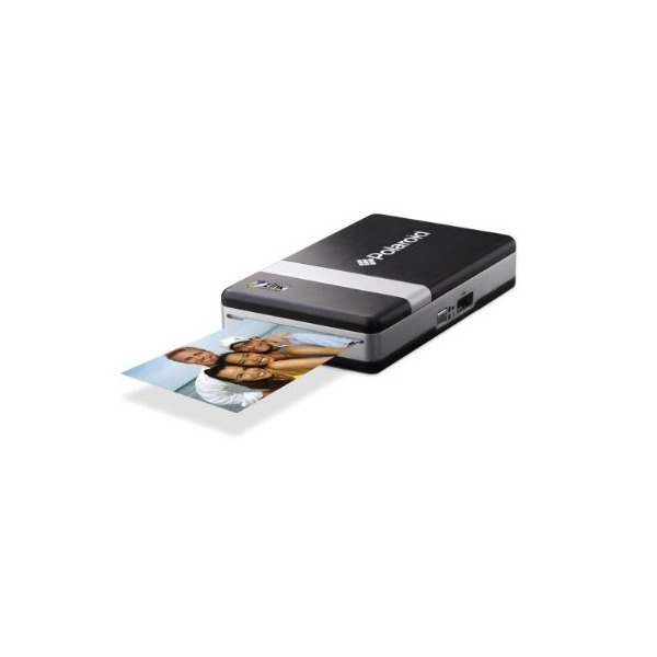 Polaroid CZA10011 PoGo Instant Mobile Printer