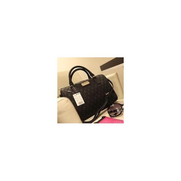 Designer Leather Purse. High End Hand Bag Or Shoulder Bag. Genuine Leather On Sale Cheap And Affordable