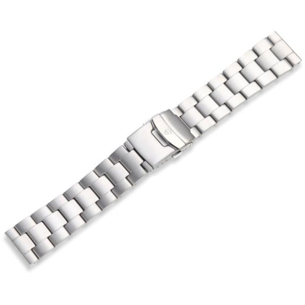 Momentum ZC-22TTR10-TITANIUM 22 Format 4 Titanium Bracelet Watch