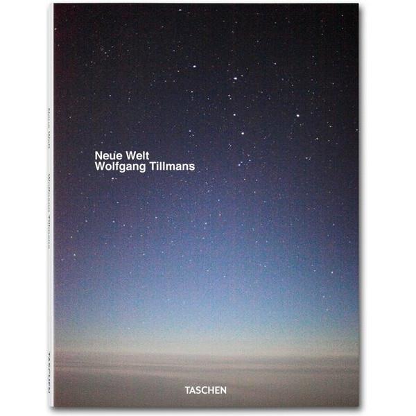 Neue Welt / New World, Wolfgang Tillmans