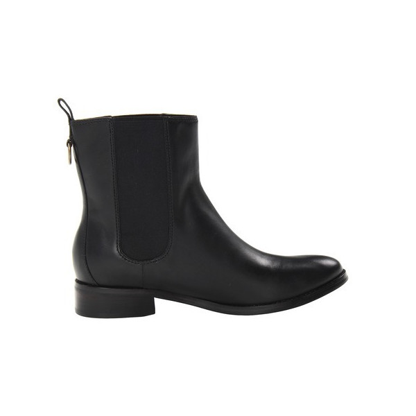 Cole Haan Evan Short Boot