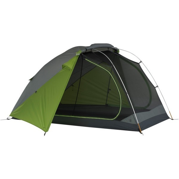 Kelty TN2 TraiLogic 2 Person Tent