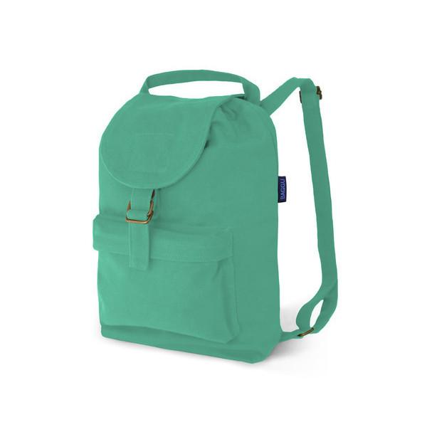 Baggu Backpack, Sea