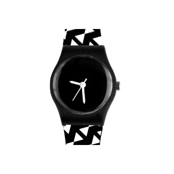 01:58PM Petite Watch by May28th
