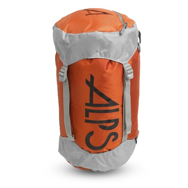 Alps Mountaineering Compression Sleeping Bag Stuff Sack