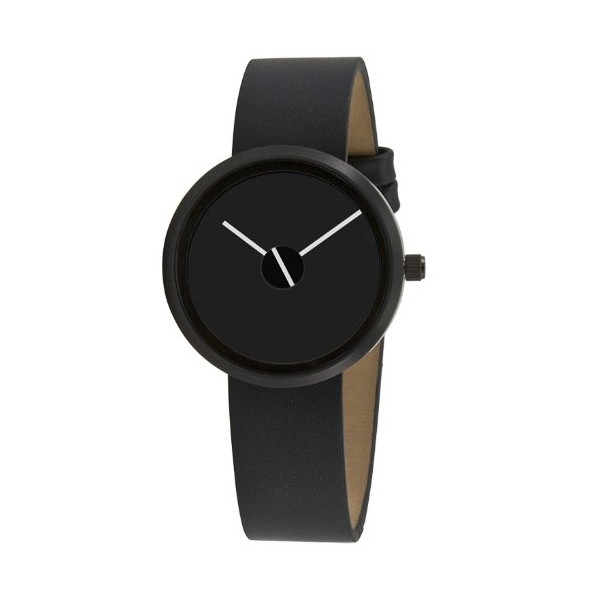 Projects Unisex Sometimes Watch