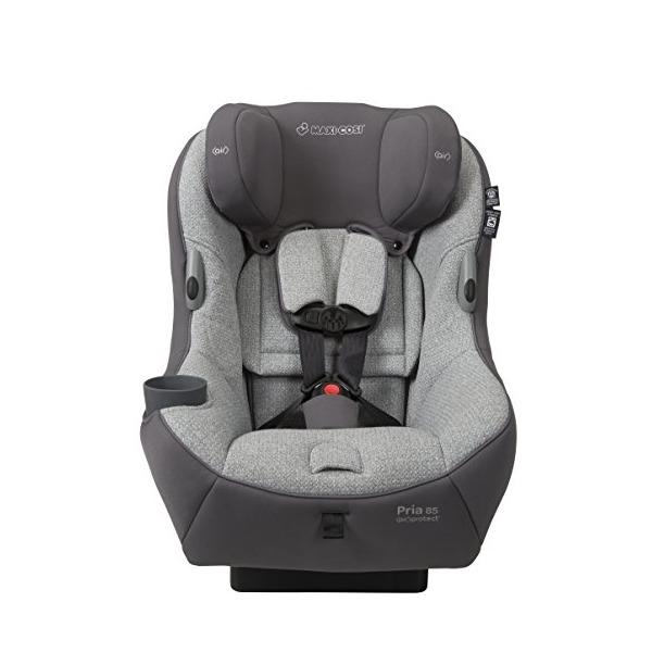 Maxi-Cosi Pria 85 Special Edition Convertible Car Seat, Sweater Knit