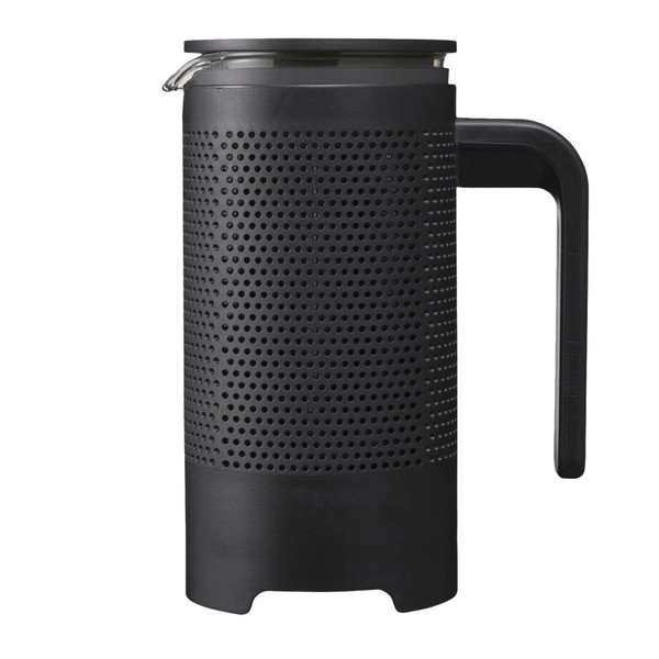 Coffee Press Core, Black (Japan Import)