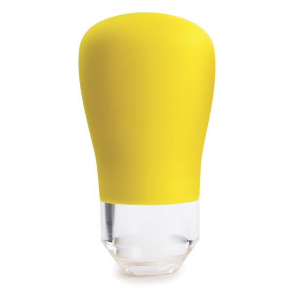 Fusionbrands White & Egg Yolk Separator, Yellow