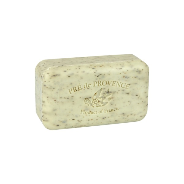 Pre De Provence Mint Leaf 150g Shea Butter Enriched Soap