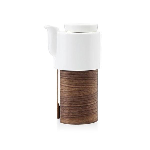 Tonfisk Warm Tea & Coffee Pot, 20 oz.