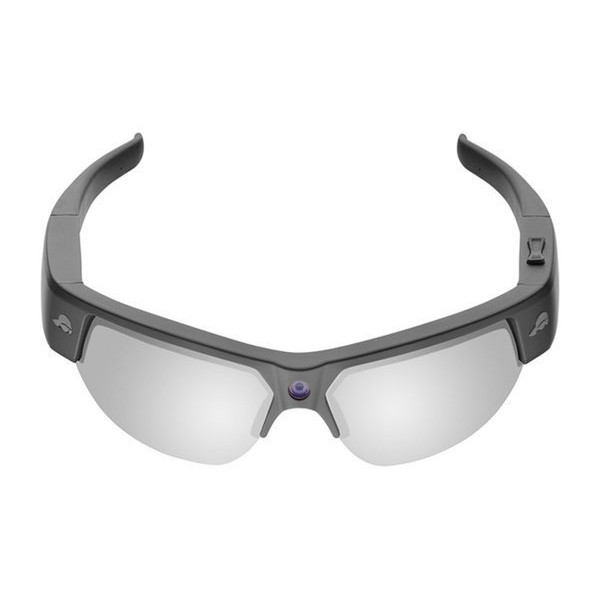 Pivothead 1080 HD 8MP Video Recording Sunglasses