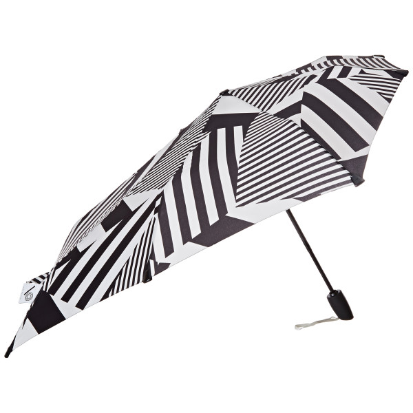 Senz Umbrellas Automatic, Dazz Buzz