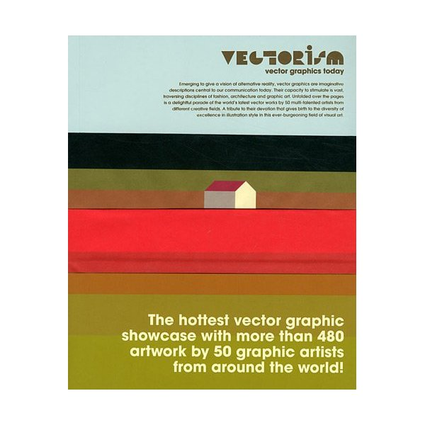 Vectorism: Vector Graphics Today