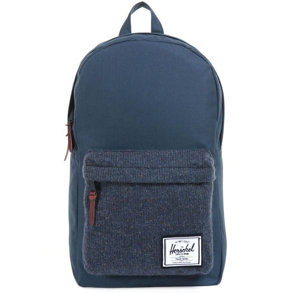 Herschel Supply Co. Adult Woodside Backpack