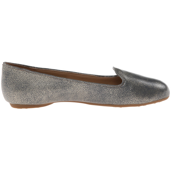 Splendid Women's Cannes Flat