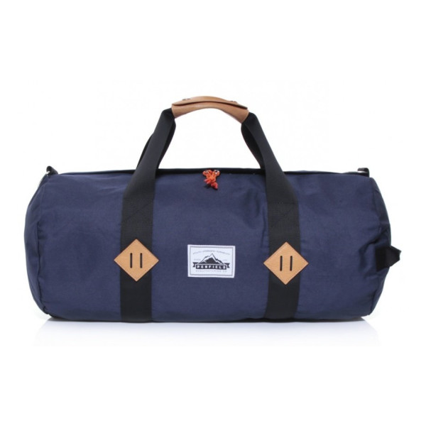 Penfield Irondale Holdall