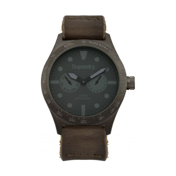 Superdry Men's Watches SYG106E