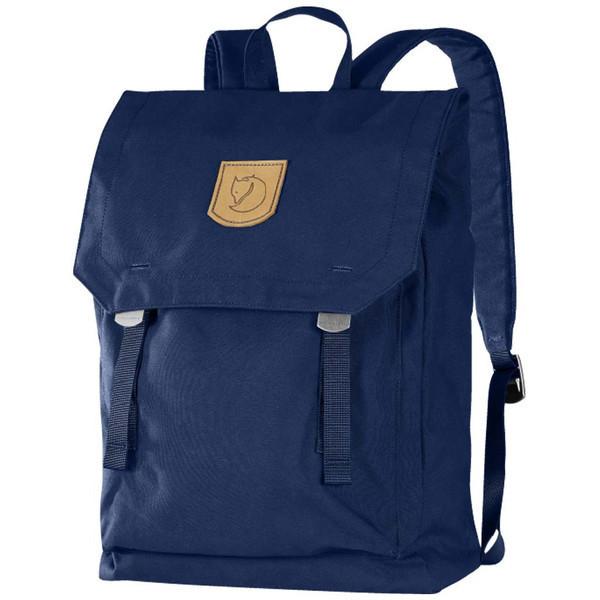 Fjallraven Foldsack No. 1 Daypack, Navy