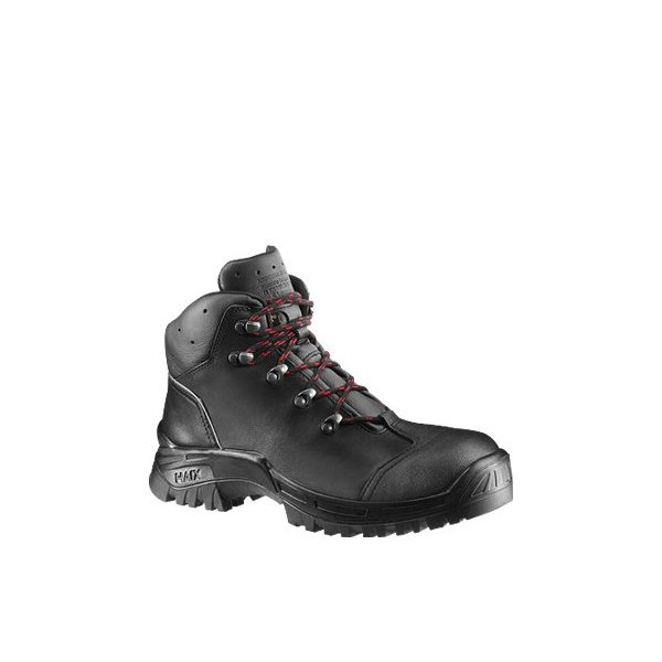 Haix Airpower X11 MID EU 44 UK 9.5