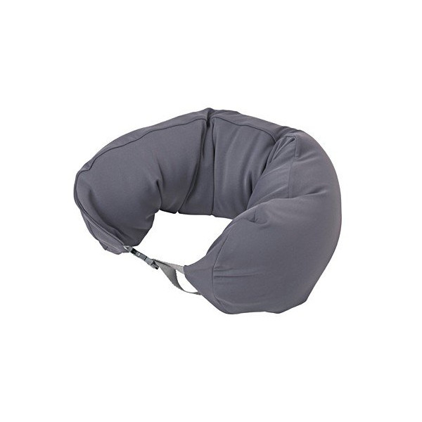 Muji Microbead Neck Cushion