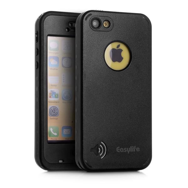 Waterproof iPhone 5c Case