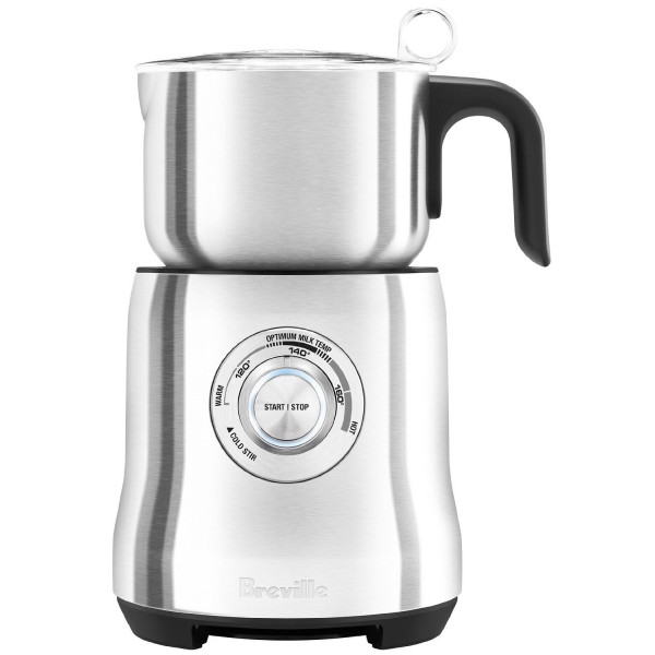 Breville BMF600XL Milk Café Milk Frother