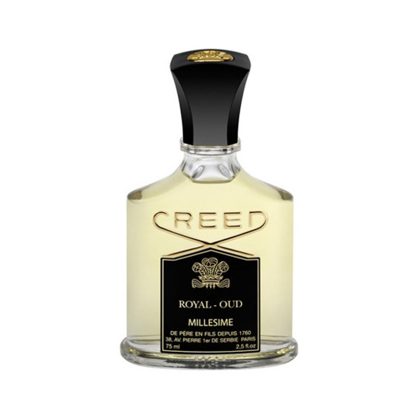 Creed Cologne For Men - Royal Oud 2.5oz (75ml)