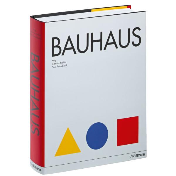 BAUHAUS (Ullmann)