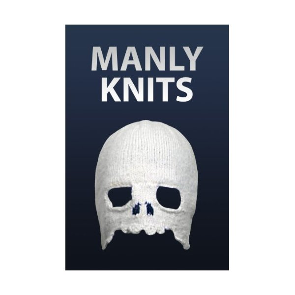 Manly Knits