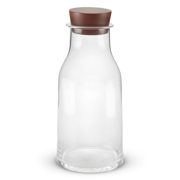 Tonale Carafe by David Chipperfield