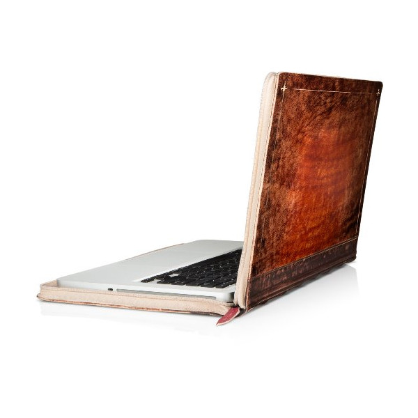 Twelve South Rutledge BookBook for 13-inch MacBook