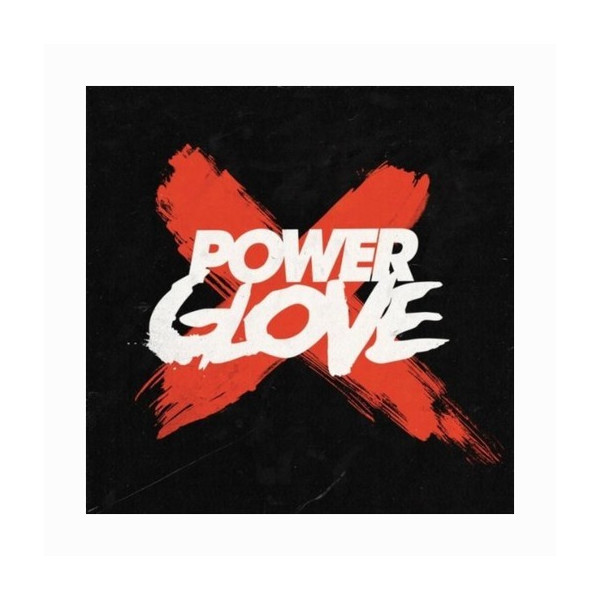 Power Glove - EP 1
