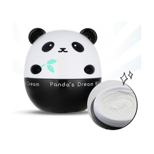 Tonymoly Panda`s Dream White Hand Cream 30g