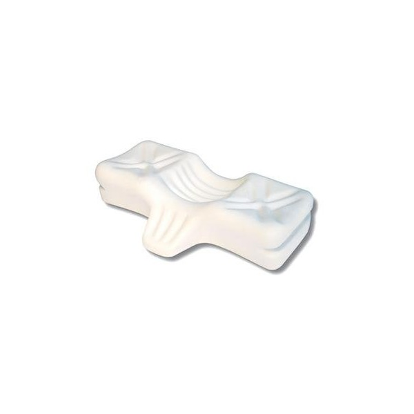 Therapeutica Sleeping Pillow - Petite